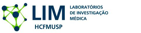 Laboratórios de Investigação Médica do Hospital das Clínicas da Faculdade de Medicina da Universidade de São Paulo